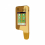 Дозиметр Greentest ECO 5 GOLD